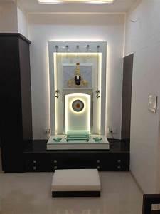 simple pooja mandir designs pooja mandir room design With pooja mandir for home designs