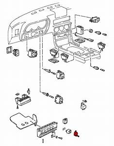 Porsche 924  944  U0026 968  1976-1995