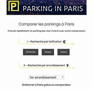 Paris Stationnement Gratuit : stationnement gratuit paris pour savoir du net ~ Medecine-chirurgie-esthetiques.com Avis de Voitures