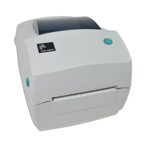 Eltron tlp2844 printers driver direct download was reported as adequate by a large percentage of our reporters, so it should be good to download and install. ZEBRA TPL 2844 DRIVERS