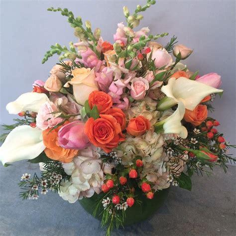 modern luxury modern luxury floral design floral
