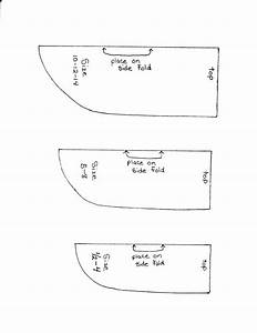 sew delightful sizing chart arm hole sizes for the With armhole template for pillowcase dress
