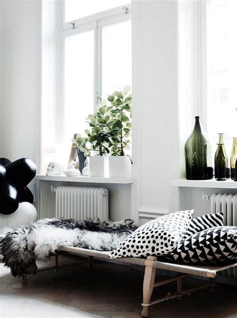 Dekoration Fensterbank Innen by Fensterbank Dekoration 57 Ideen Wie Sie Das Potenzial