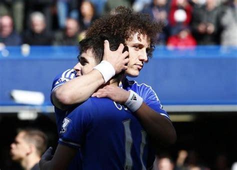 English Premier League Preview: Crystal Palace vs Chelsea ...