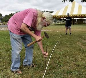 42nd Common Ground Country Fair to open today ...