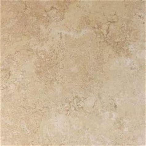 interceramic tile el paso interceramic istanbul taksim 13 quot x 13 quot porcelain tile