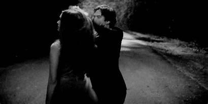 Dance Last Delena Vampire Diaries Amour Fou