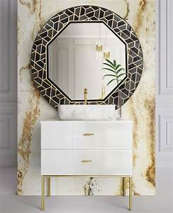 Top, Bathroom, Design, Trends, To, Look, Out, For, In, 2019