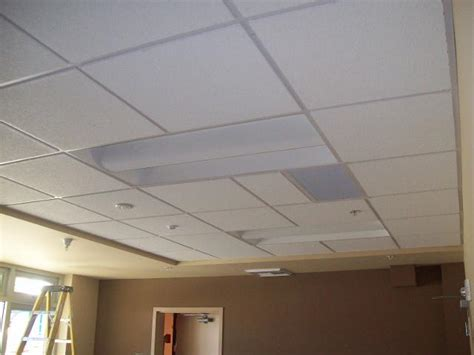 Suspended Ceiling Panels 2x4 2x4 drop ceiling tiles quotes