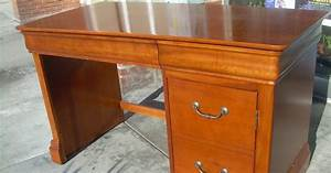 Uhuru, Furniture, U0026, Collectibles, Sold, -, Fancy, Computer, Desk