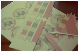 Emmaus Etoile Sur Rhone : novembre 2012 tous les messages une toile dans l 39 oc an ~ Premium-room.com Idées de Décoration