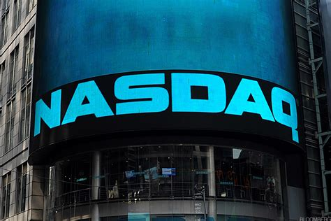 What Is Nasdaq And How Is It Different From The Dow