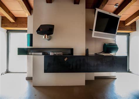Interni Contemporanee by Living Design Parma Scelte Contemporanee