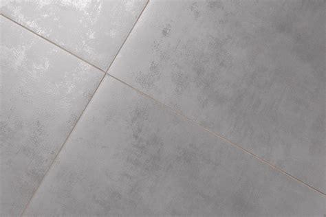 carrelage 45 x 45 modern effect floors lunare cenere 60x60