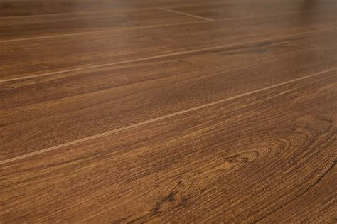 laminate flooring with underpad attached lamton laminate 12mm narrow board collection underpad attached burlington oak