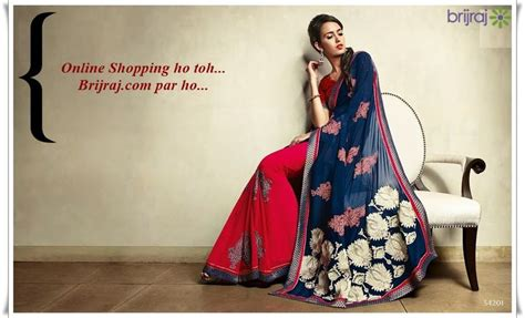 Quotes about Indian clothes (34 quotes)