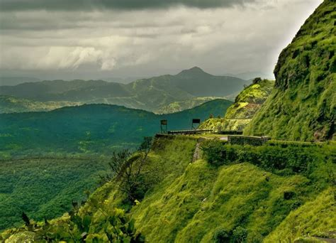 india weather cities greenest lonavla