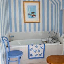 Maritime Deko Fürs Bad : 105 wohnideen f r badezimmer einrichtung stile farben deko ~ Markanthonyermac.com Haus und Dekorationen