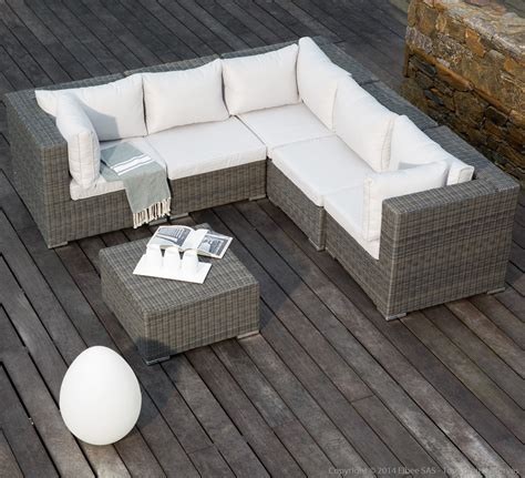 house canape d angle best salon de jardin avec canape d angle ideas amazing