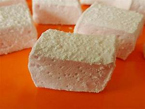 Led Bild Selber Machen : marshmallows selber machen rezept mit bild von patfie ~ Bigdaddyawards.com Haus und Dekorationen