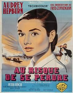 Audrey Hepburn Poster : the nun 39 s story french movie poster audrey hepburn jean mascii ~ Eleganceandgraceweddings.com Haus und Dekorationen