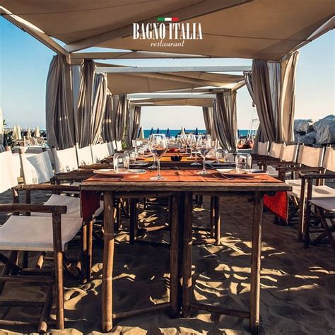 bagno italia marina di pisa bagno italia restaurant marina di pisa restaurant