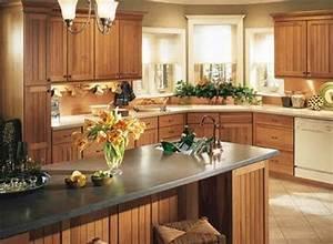 Painting Kitchen Cabinets Ideas KITCHENTODAY