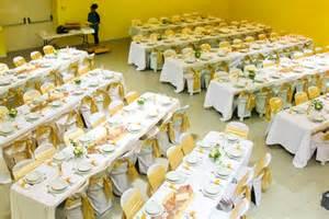 salle mariage pas cher decoration salle mariage pas cher decormariagetrnds