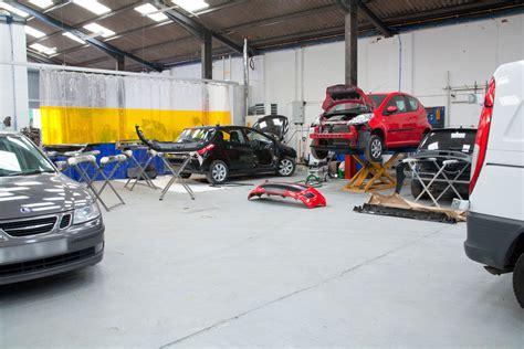 Find Mot Garages Or Car Repair In Newcastle Upon Tyne