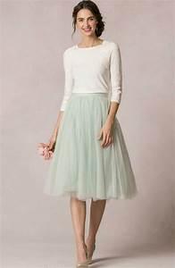 Hochzeitskleider Für Gäste : hochzeitskleid f r gast ~ Orissabook.com Haus und Dekorationen