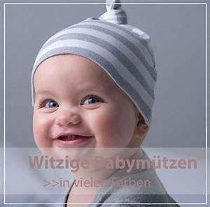 Babybodys Mit Sprüchen : sie finden auf www baby einzigartige babykleidung s e baby t shirts baby sweater ~ Buech-reservation.com Haus und Dekorationen