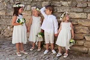 Enfants mariage le galinier de lourmarin for Faire plan de maison 18 enfants mariage le galinier de lourmarin