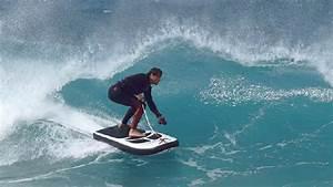 Planche De Surf Electrique : les planches de surf lectriques font le buzz surf session ~ Preciouscoupons.com Idées de Décoration