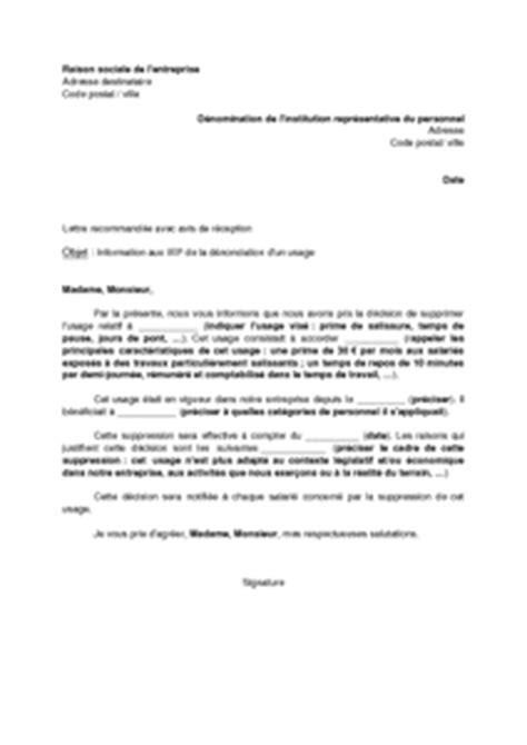 modèle lettre à l attention de modele lettre intention mariage