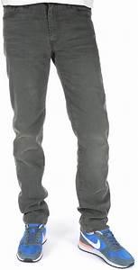 Levi's ® 511 jeans joplin