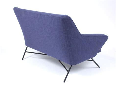canapé burov prix fauteuil cabriolet blanc en pu jefferson tours 23