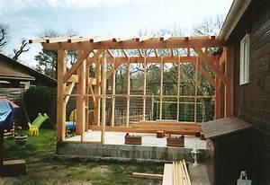 les differentes etapes des travaux dagrandissement de With faire un agrandissement de maison