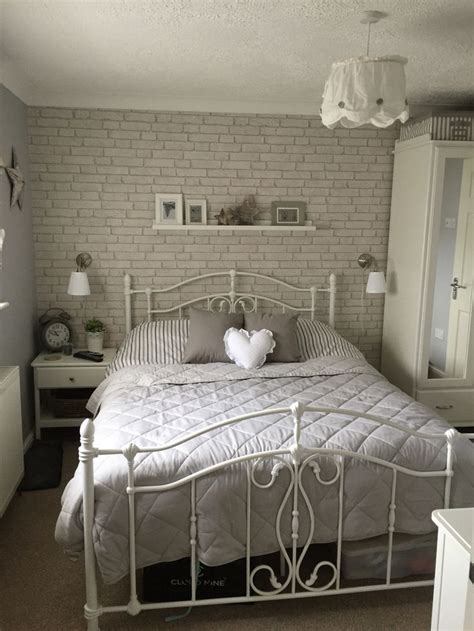 25 best ideas about brick wallpaper on wall