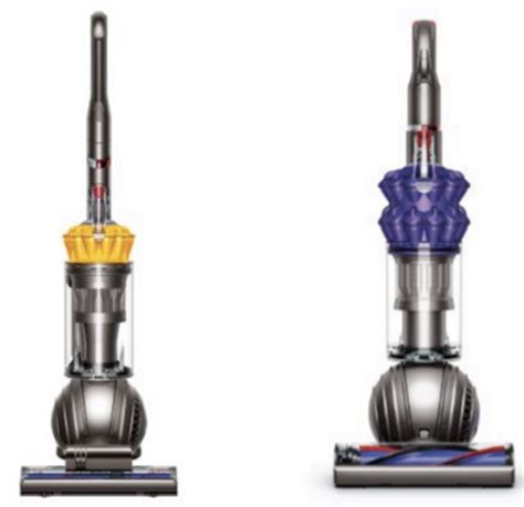 Vacuum Sale by 40 Dyson Vacuum Sale As Low As 225 From 400