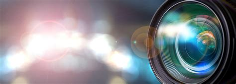 Video & Photography | Visual Communication | Laboratory ...
