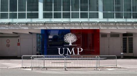 siege de l ump adresse l 39 ump a trouvé nouveau nom les républicains l 39 express