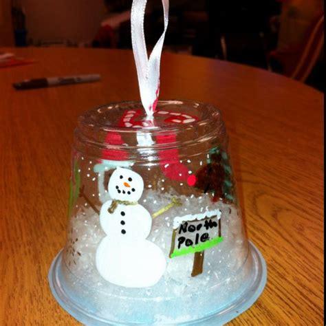 best 25 2nd grade christmas crafts ideas on pinterest