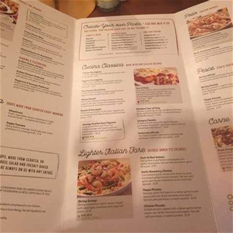 olive garden downers grove olive garden italian restaurant 43 photos 131 reviews