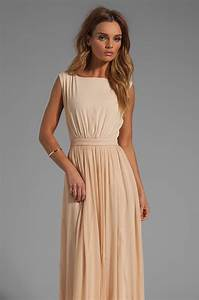Wedding guest dresses for summer modwedding for Dresses wedding guest