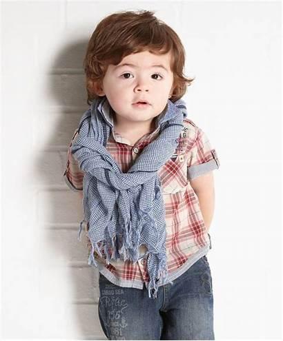 Stylish Boys Wallpapers Child