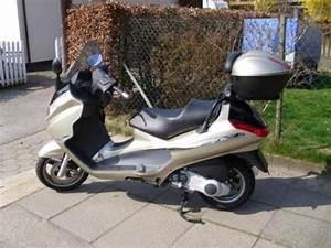 Ape 125 Ccm : piaggio x8 125 ccm in hamburg piaggio vespa ape roller ~ Kayakingforconservation.com Haus und Dekorationen