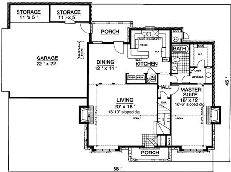 efficient house plans energy efficient house plans smalltowndjs com