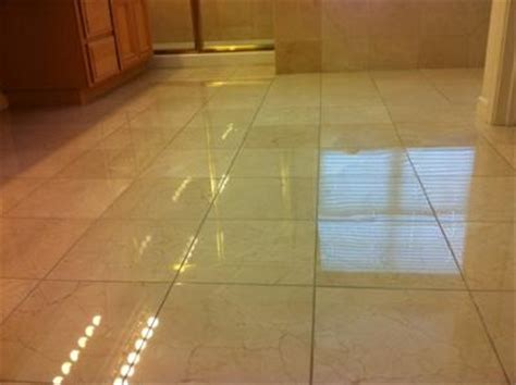 honed marble vs polished marble images