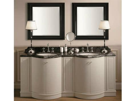salle de bain baroque jpg quotes
