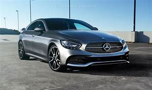 Mercedes Cls 2018 : all new 2018 mercedes cls realistically rendered ~ Melissatoandfro.com Idées de Décoration